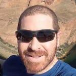עילאי טלמור, Data & Web Anaylist