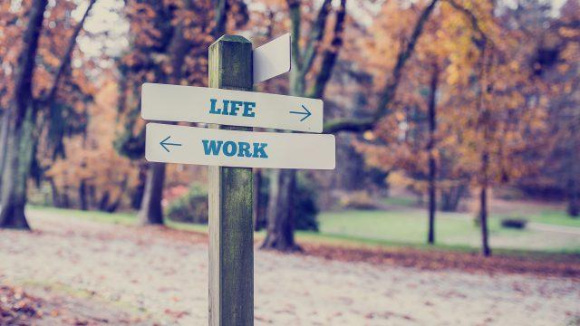 מדעי הקריירה והמשפחה