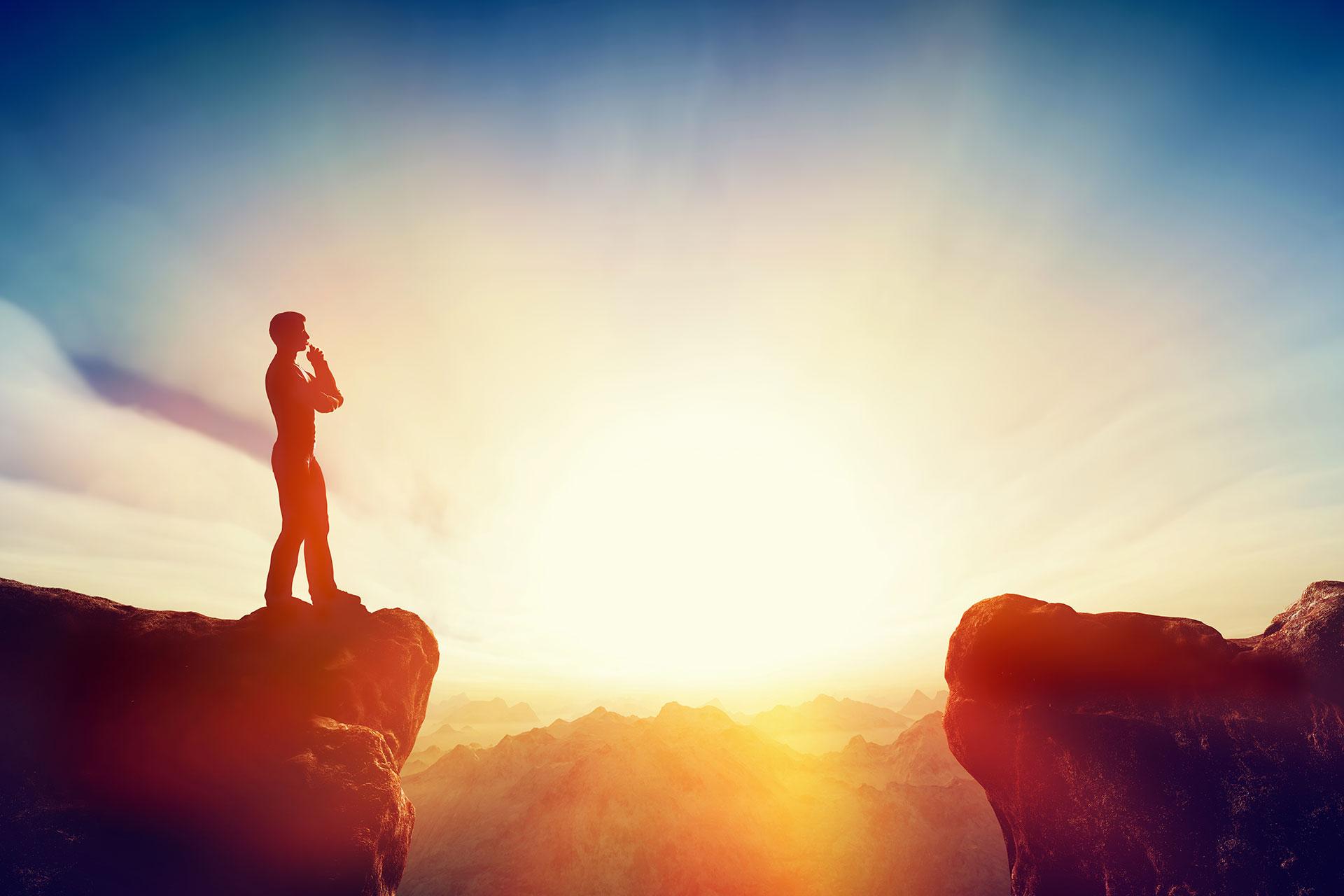 מדידת יעדים בפעילות שיווקית  – אתגרים ופתרונות