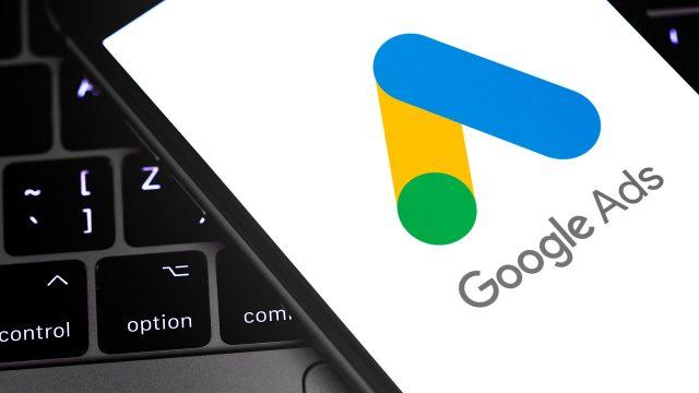 Google Ads - ממבנה חשבון למחקר מילים